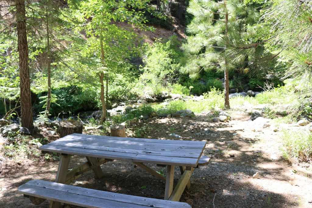Additional photo for property listing at 100 Gold Lake Forest Highway 100 Gold Lake Forest Highway Sierra City, California 96125 United States