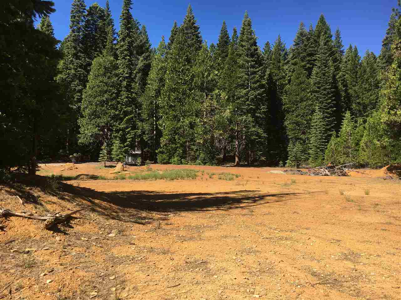 Acreage for Active at 1889 Lodgepole Trail 1889 Lodgepole Trail Johnsville, California 96103 United States