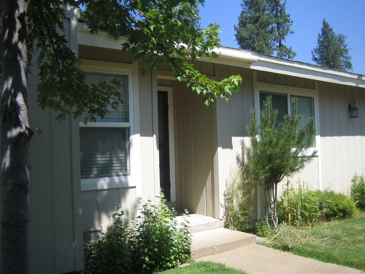 Condo / Townhouse for Active at 69 W Ponderosa Drive 69 W Ponderosa Drive Blairsden, California 96103 United States