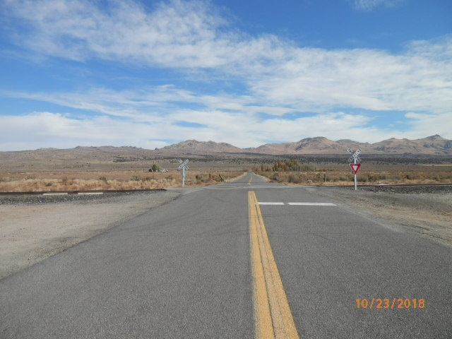Acreage for Active at Doyle Grade Doyle Grade Doyle, California 96109 United States