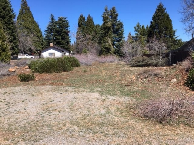 Land for Active at 3311 Hill Crest Drive Lake Almanor, California 96137 United States
