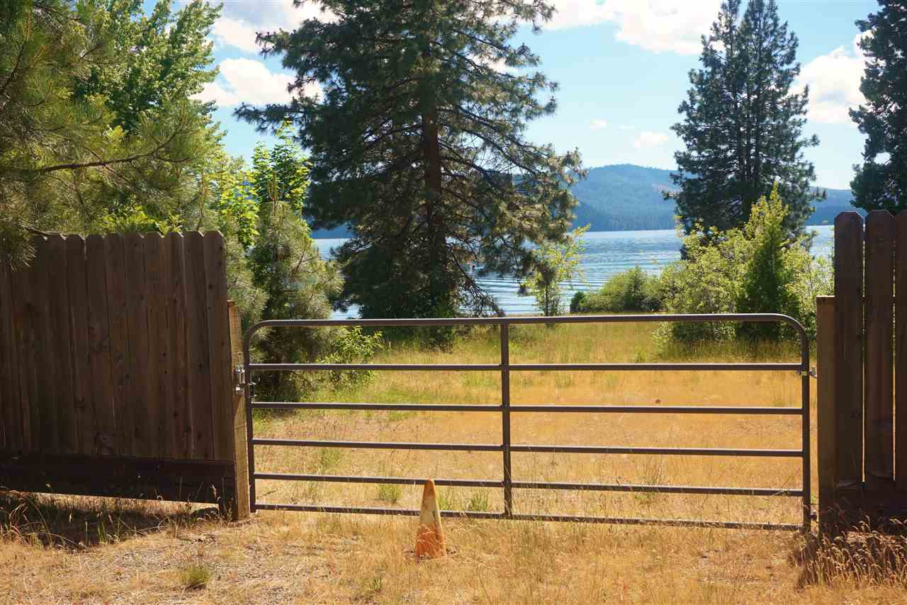 Land for Active at 3491 Highway 147 Lake Almanor, California 96137 United States