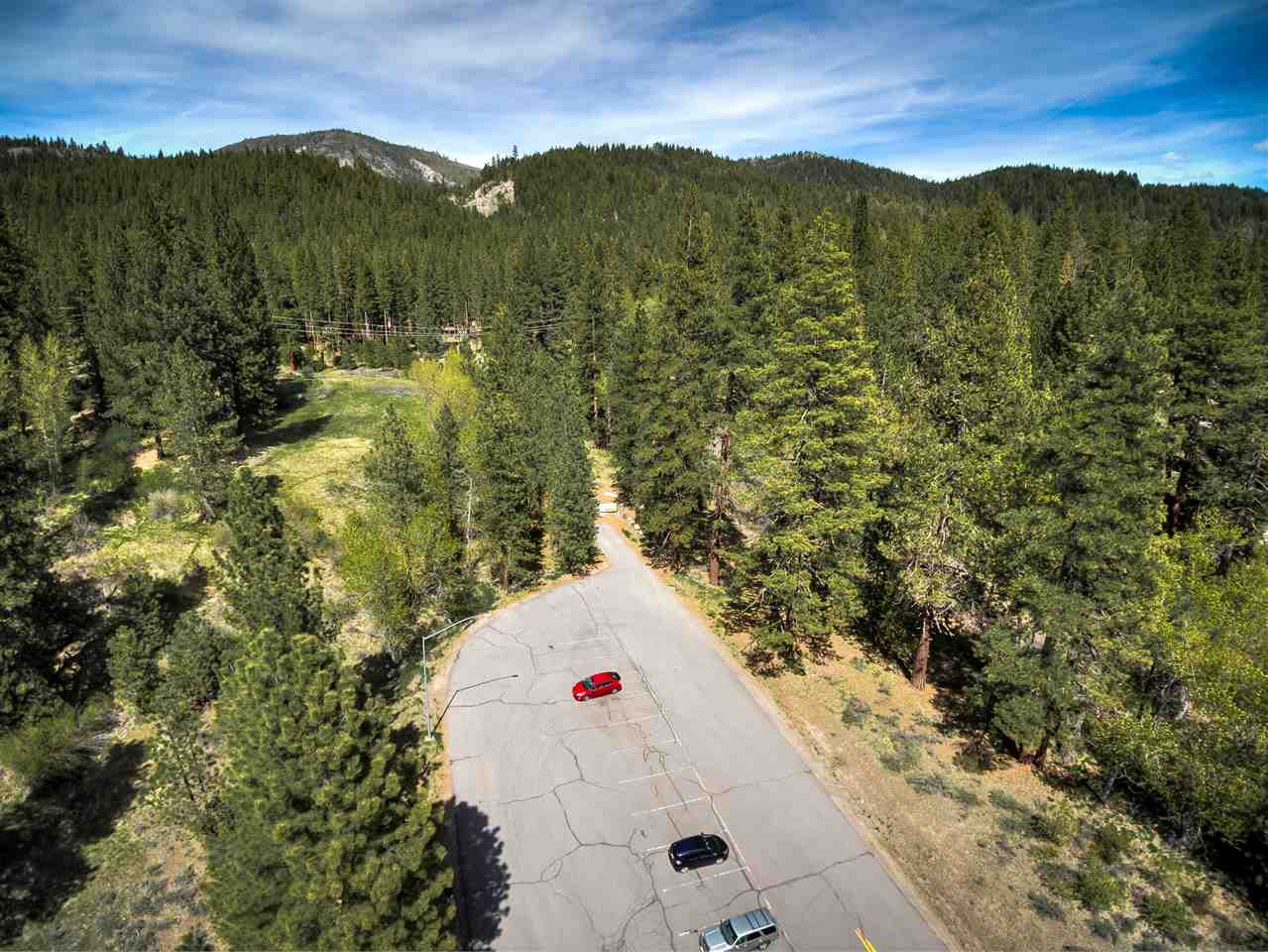 Acreage for Active at 66665 Highway 70 66665 Highway 70 Blairsden, California 96103 United States