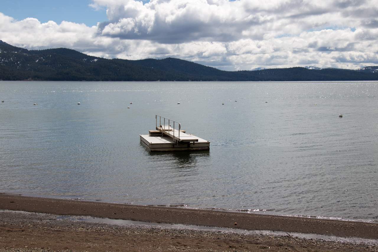 Additional photo for property listing at 714 Peninsula Drive Lake Almanor, California 96137 United States