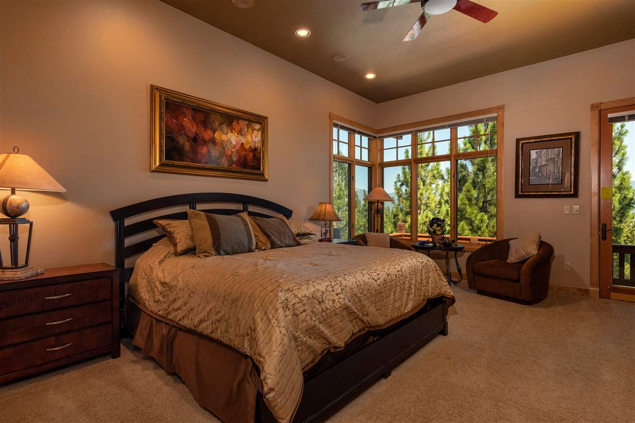 Additional photo for property listing at 759 Red Sky Clio, California 96106 United States