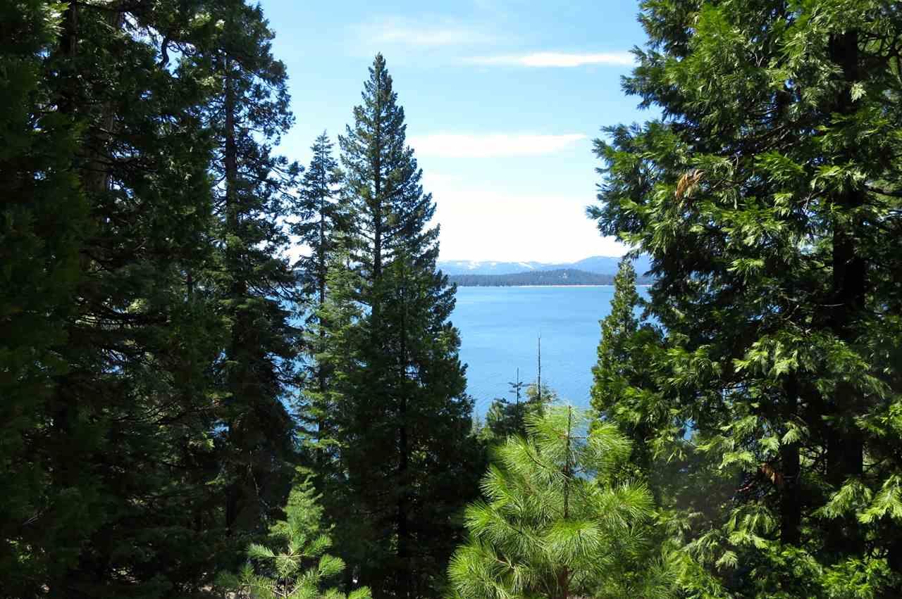 743 Lassen View Drive 21, Lake Almanor, CA 96137