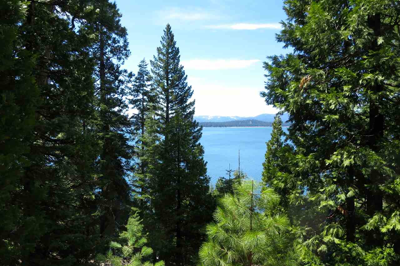 Land for Active at 743 Lassen View Drive Lake Almanor, California 96137 United States