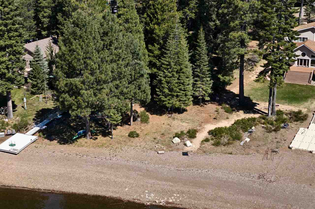 Land for Active at 2784 Big Springs Road 2784 Big Springs Road Lake Almanor, California 96137 United States