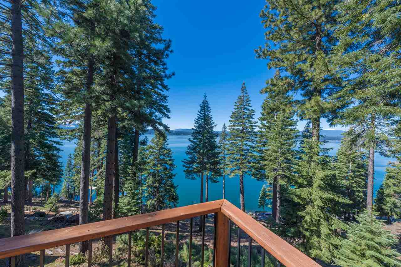 Additional photo for property listing at 1233 Lassen View Drive Lake Almanor, California 96137 Estados Unidos