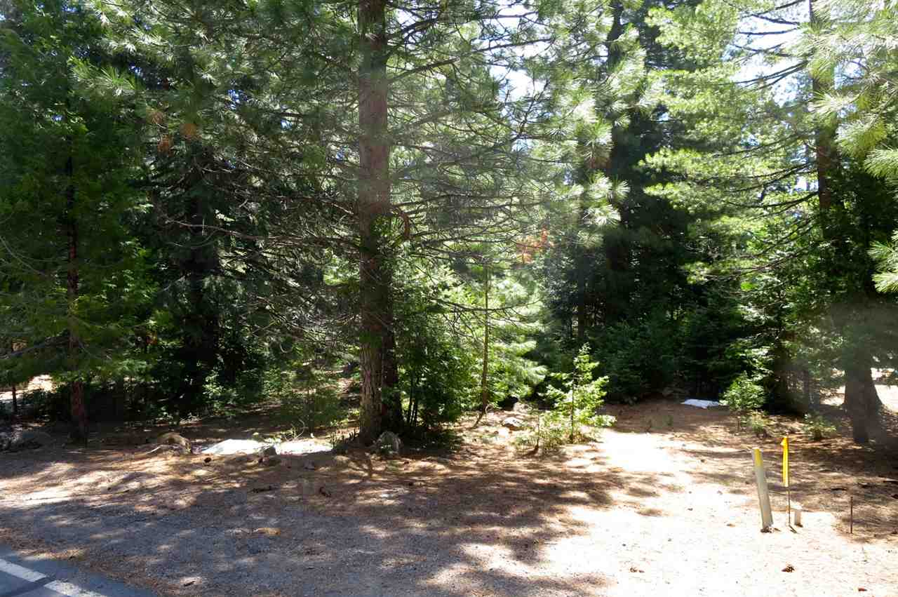 Land for Active at 606 W Burnt Cedar Road Lake Almanor, California 96137 United States