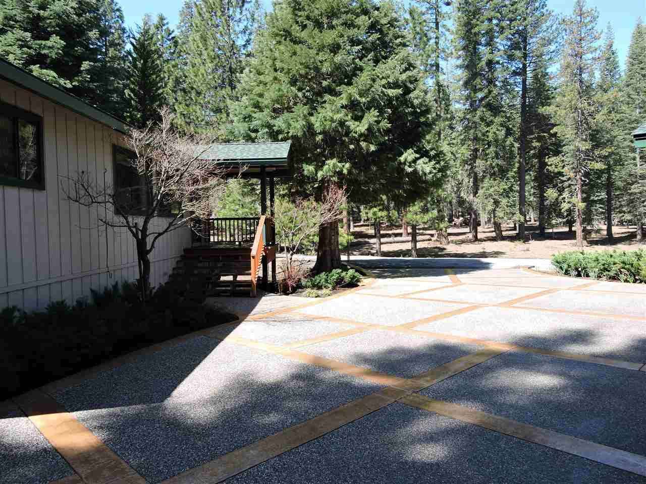 Single Family Homes for Active at 101 Lake Almanor West Drive Chester, California 96020 United States