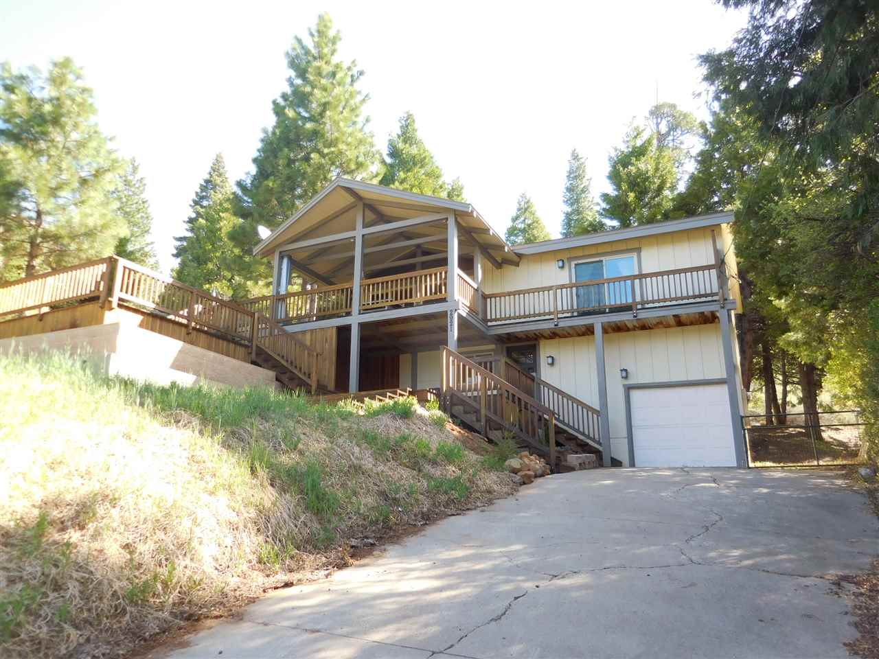 single family homes for Active at 2921 Big Springs Road Lake Almanor, California 96137 United States