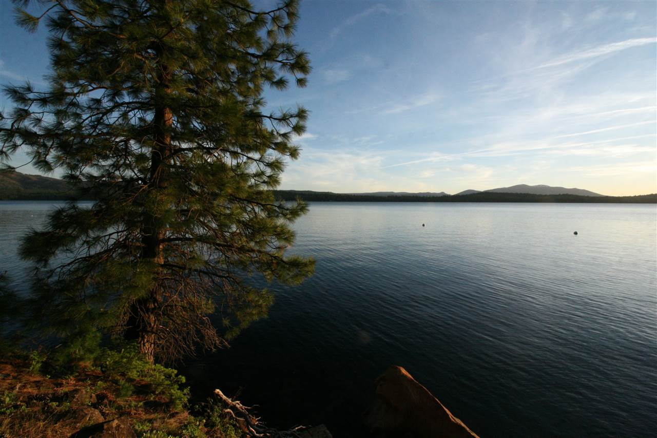 Land for Active at 1305 Lassen View Drive Lake Almanor, California 96137 United States