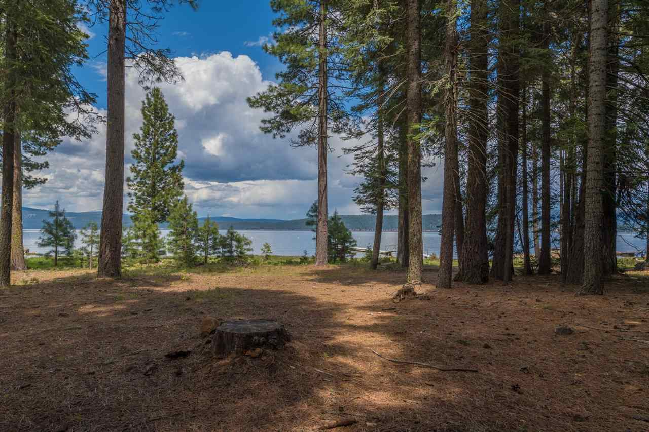 Land for Active at 225 Lake Almanor West Drive Chester, California 96020 United States