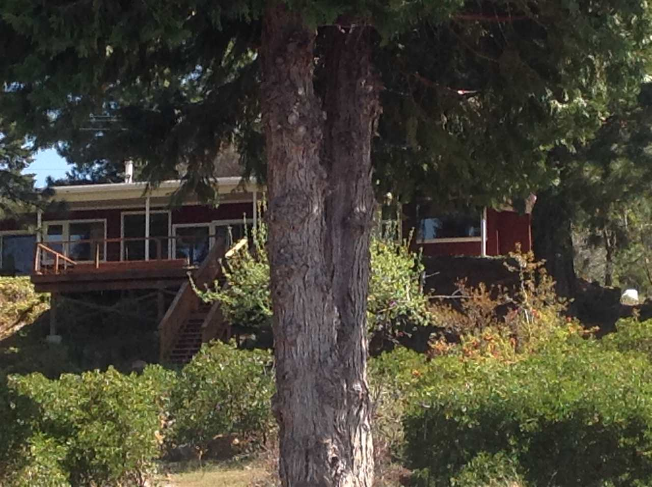 Additional photo for property listing at 3680 Lake Almanor Drive Lake Almanor, California 96137 United States
