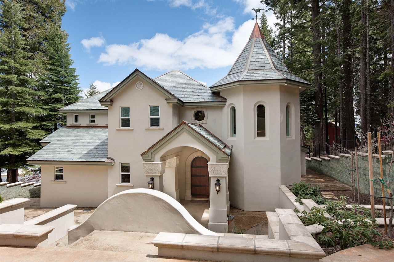Additional photo for property listing at 808 Peninsula Drive Lake Almanor, California 96137 Estados Unidos