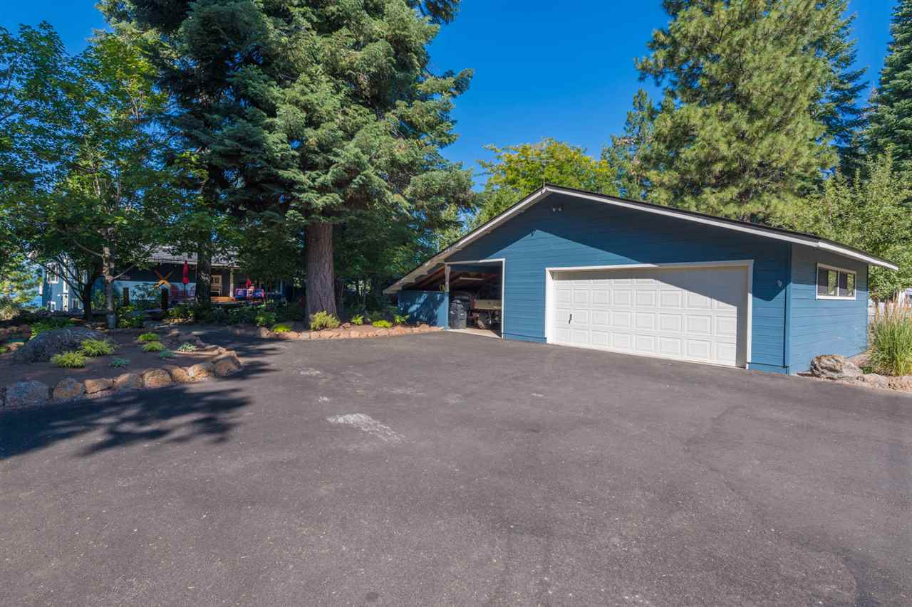 Additional photo for property listing at 1343 Lassen View Drive Lake Almanor, California 96137 Estados Unidos
