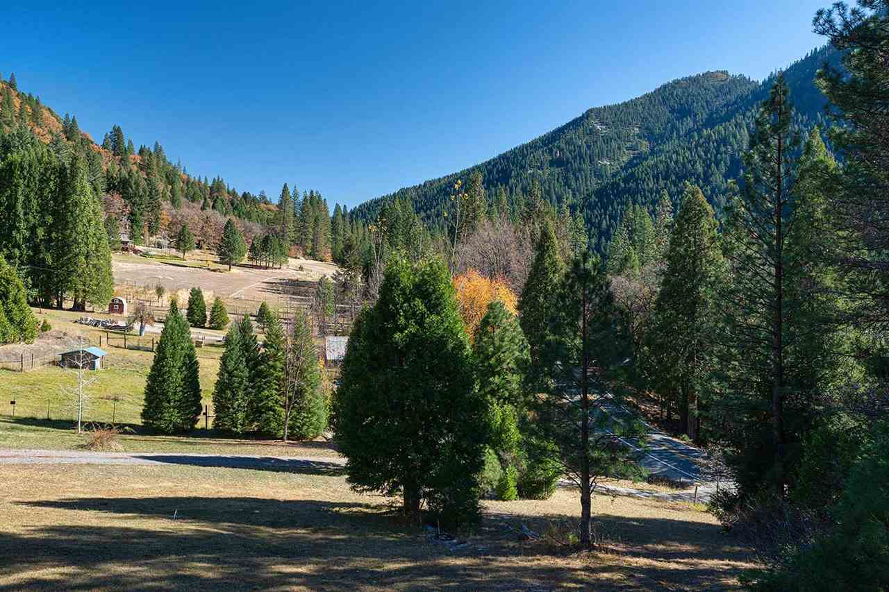 Additional photo for property listing at 25191 Highway 49 Sierra City, California 96125 Estados Unidos