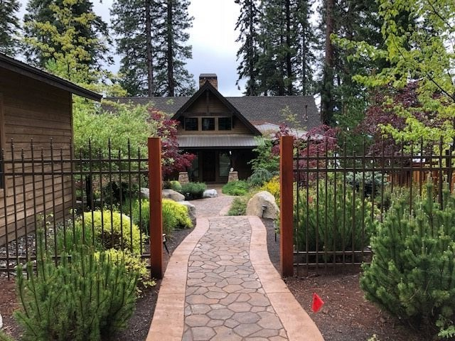 Single Family Homes for Active at 1/2 interest Big Springs Road Lake Almanor, California 96137 United States