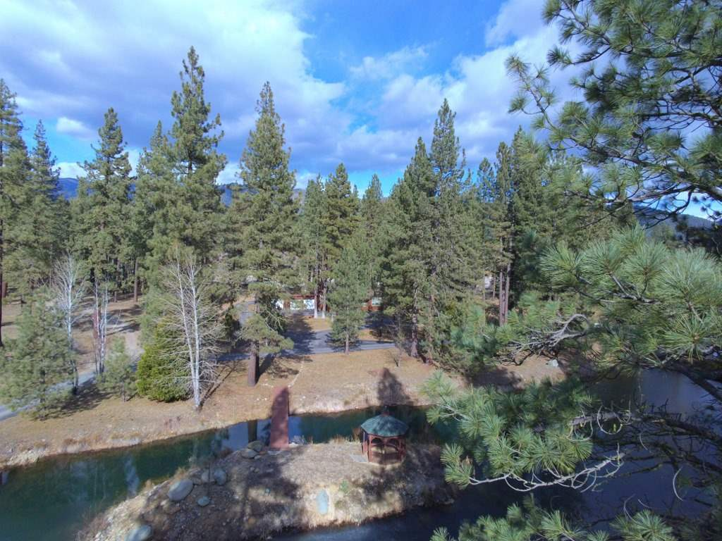 Additional photo for property listing at 1200 Golden Feather Ranch Road Graeagle, California 96103 Estados Unidos