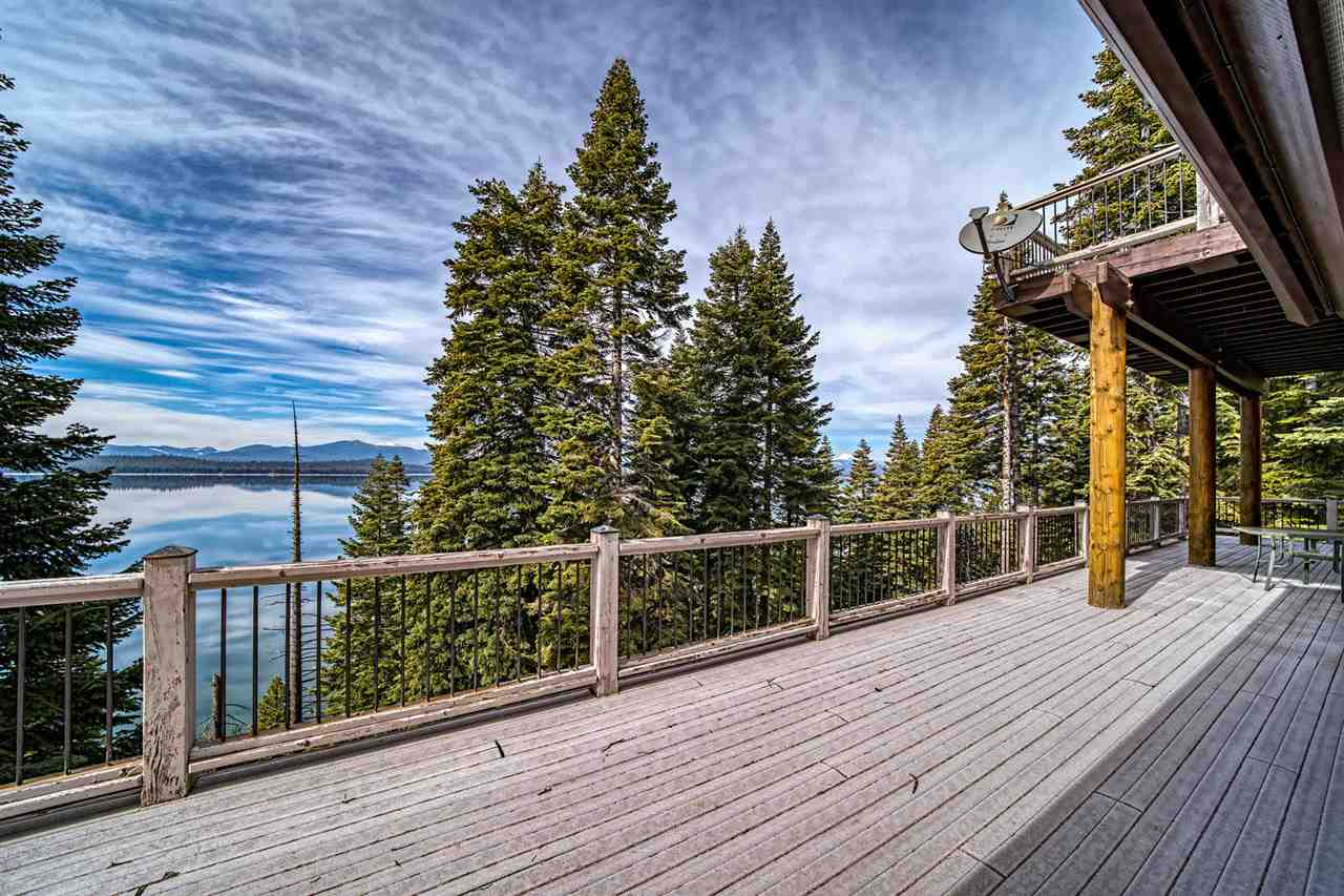 Additional photo for property listing at 925 Lassen View Drive Lake Almanor, California 96137 Estados Unidos