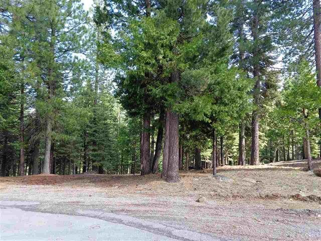 135 Goose Bay View Trail, Lake Almanor West, CA 96020