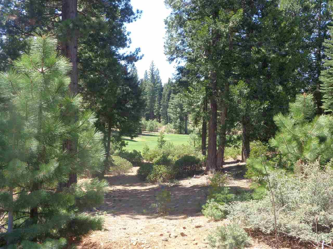 152 Treetop Circle, Lake Almanor, CA 96137