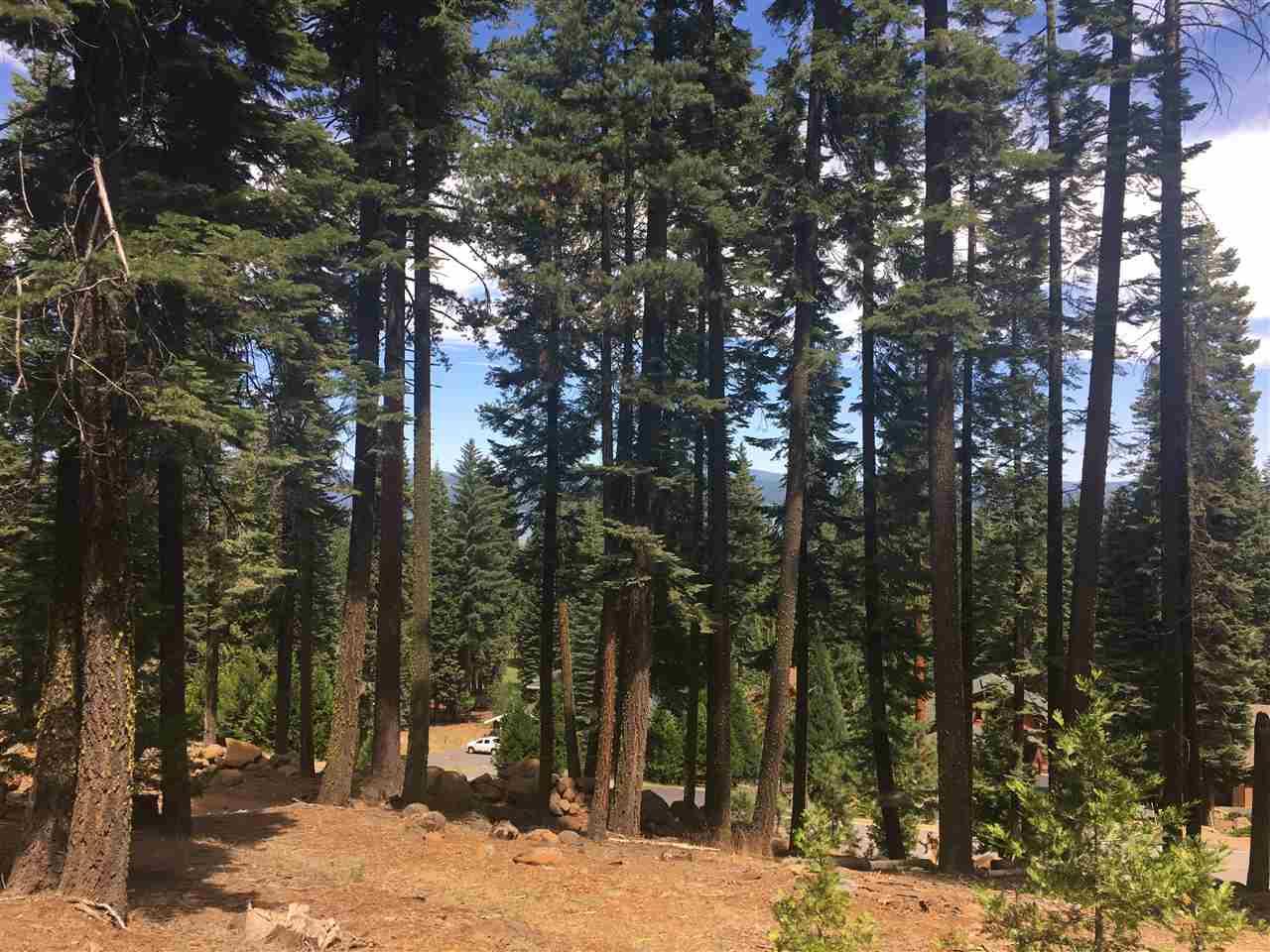 164 Slim Drive, Lake Almanor West, CA 96020