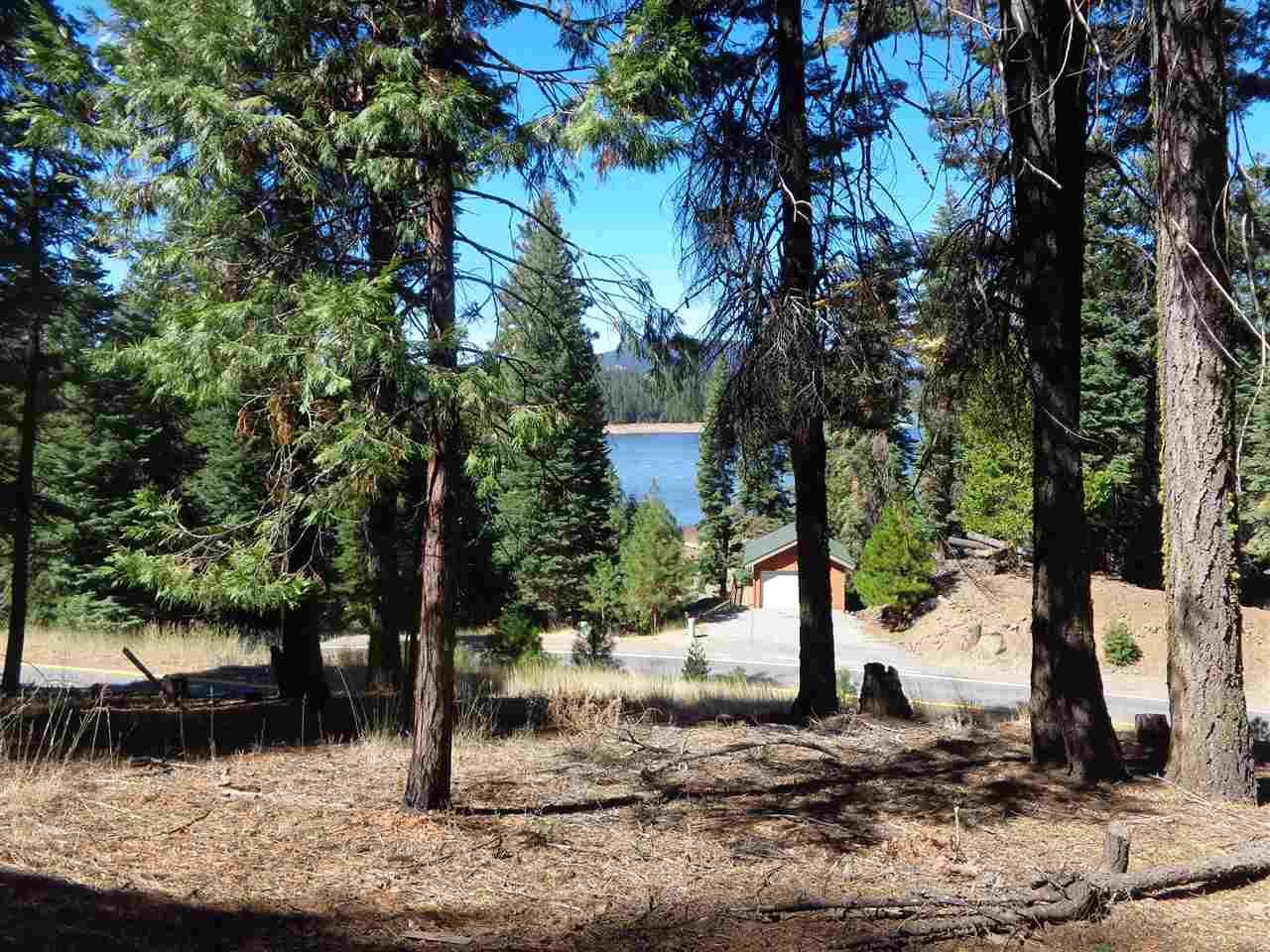 124 Lake Almanor West Drive 1, Lake Almanor West, CA 96020
