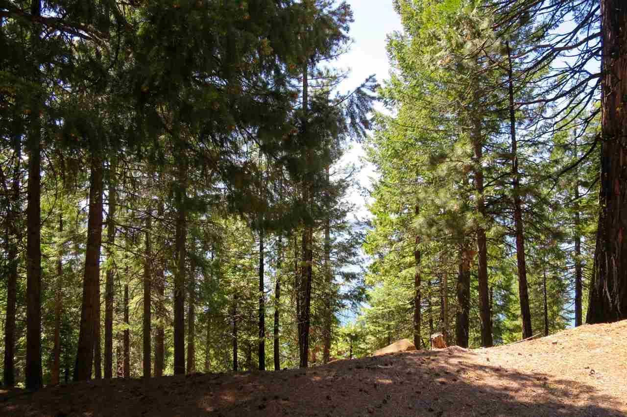 773 Lassen View Drive, Lake Almanor, CA 96137