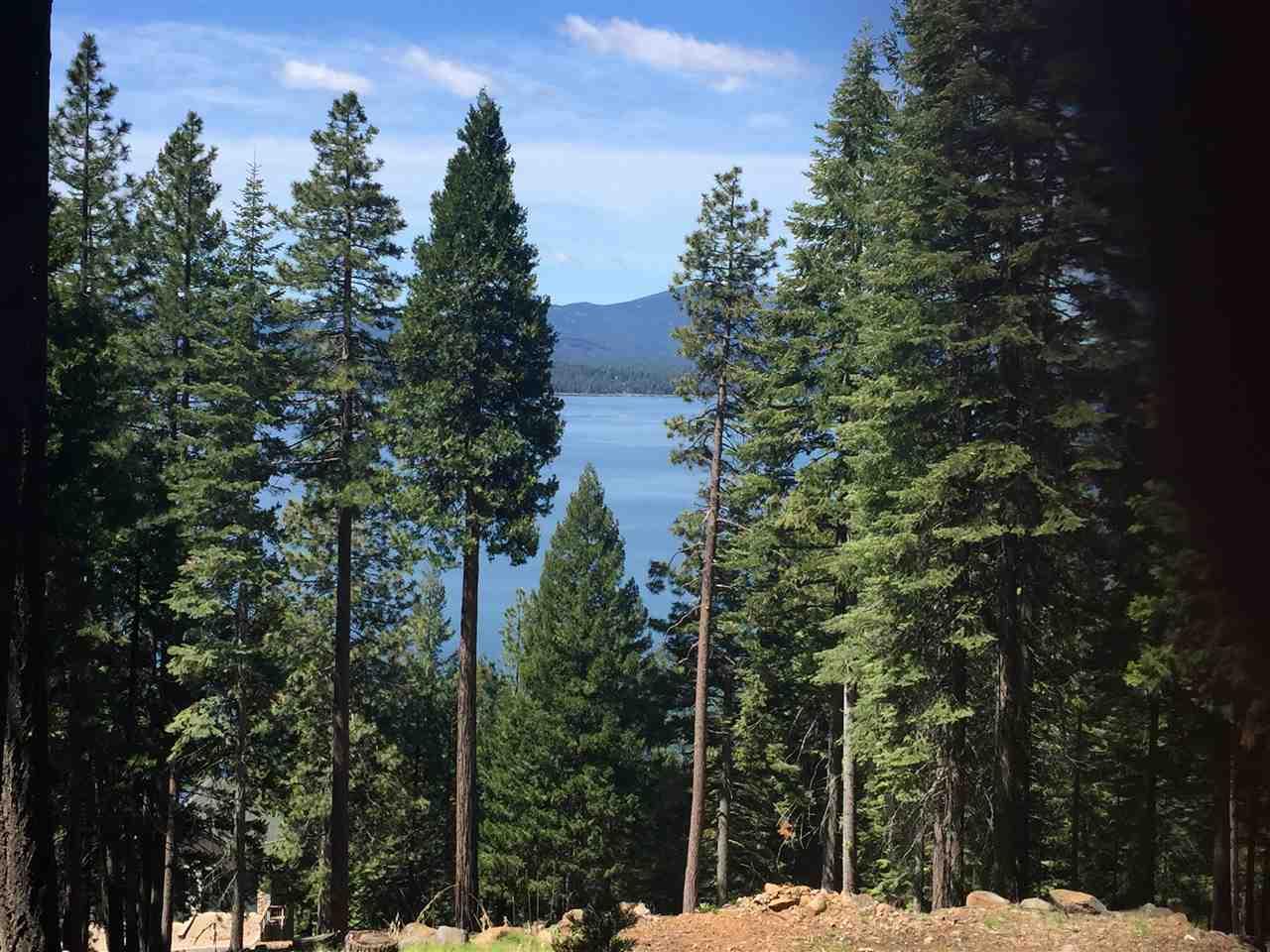 621 W Mountain Ridge Road, Lake Almanor, CA 96137
