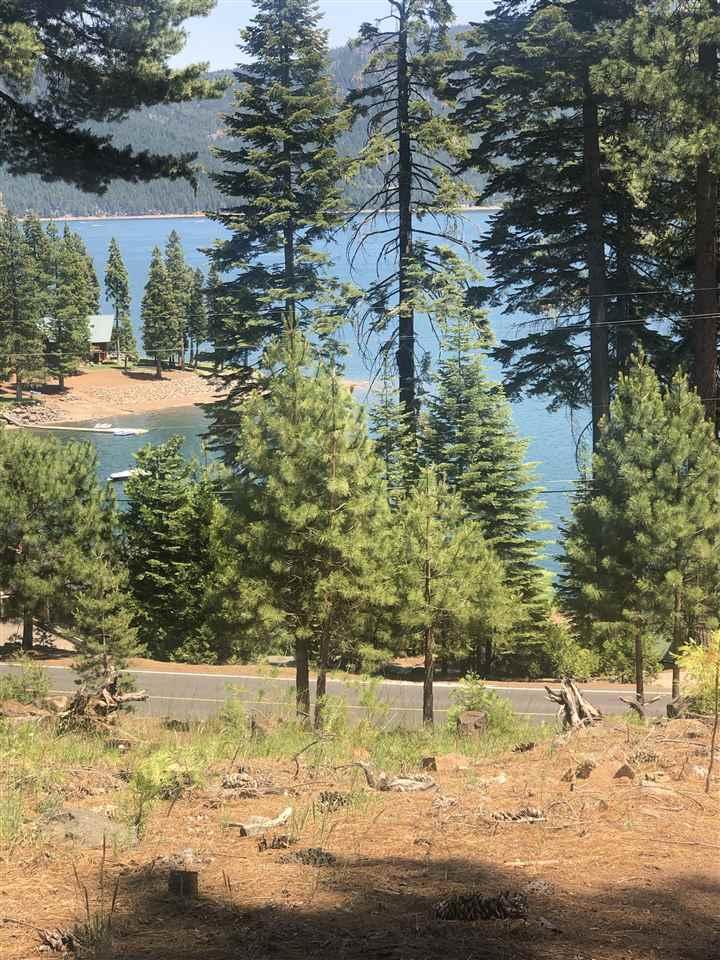 665 Peninsula Drive, Lake Almanor, CA 96137