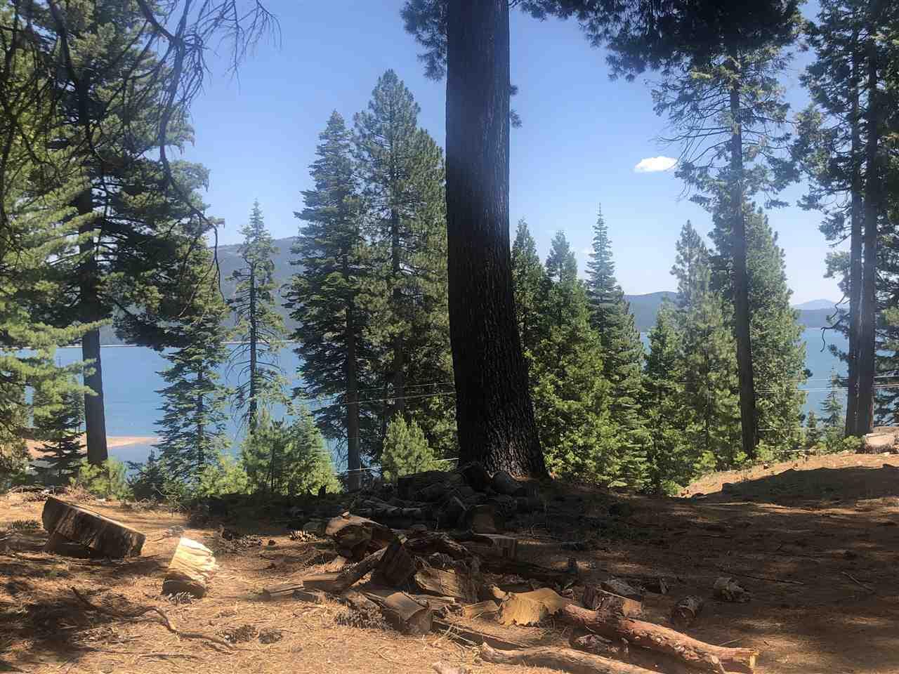 663 Peninsula Drive, Lake Almanor, CA 96137