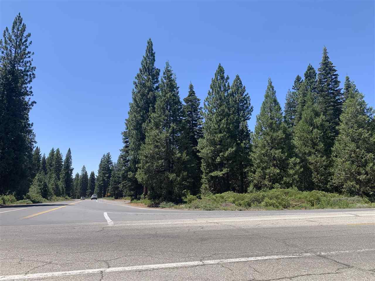 101 Clifford Drive, Lake Almanor, CA 96137