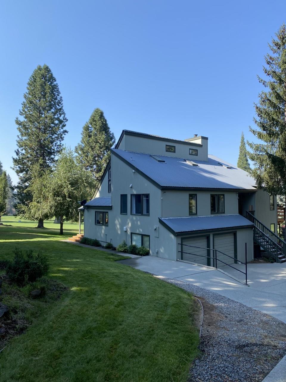 927 Clifford Drive, Lake Almanor, CA 96137