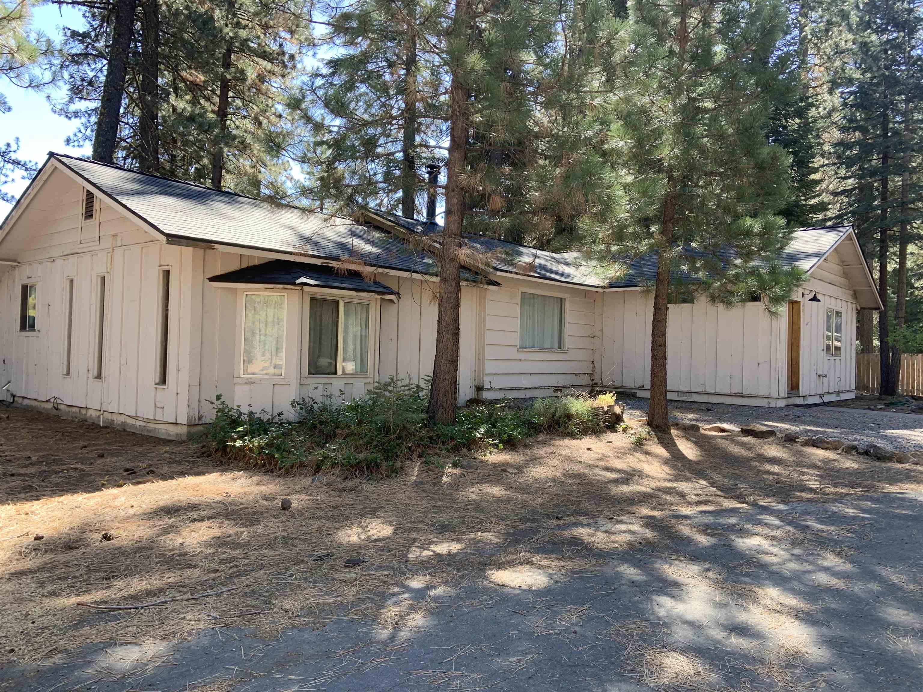 463-310 Wilson Way, Clear Creek, CA 96137