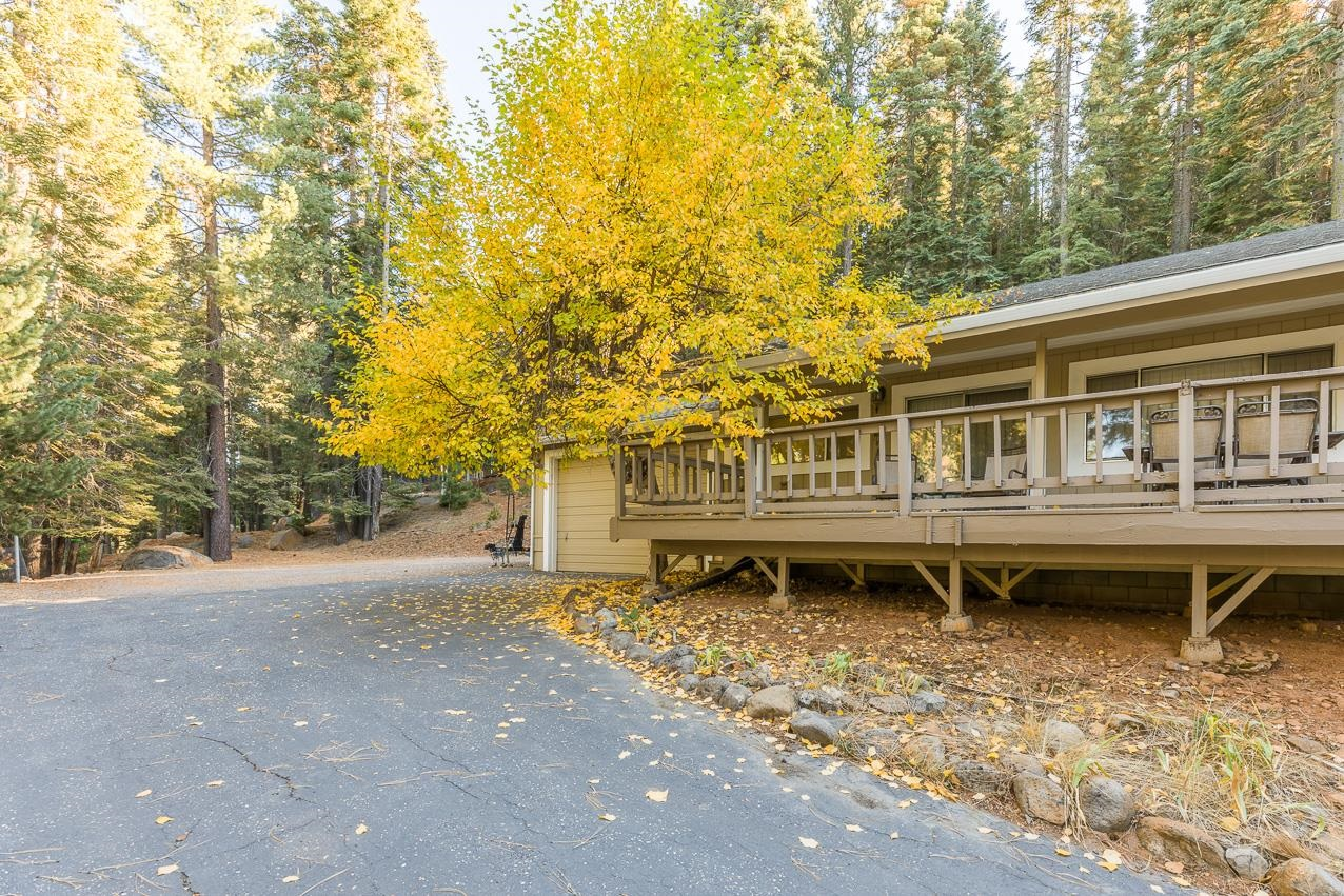 128 Marion Trail, Chester, CA 96020