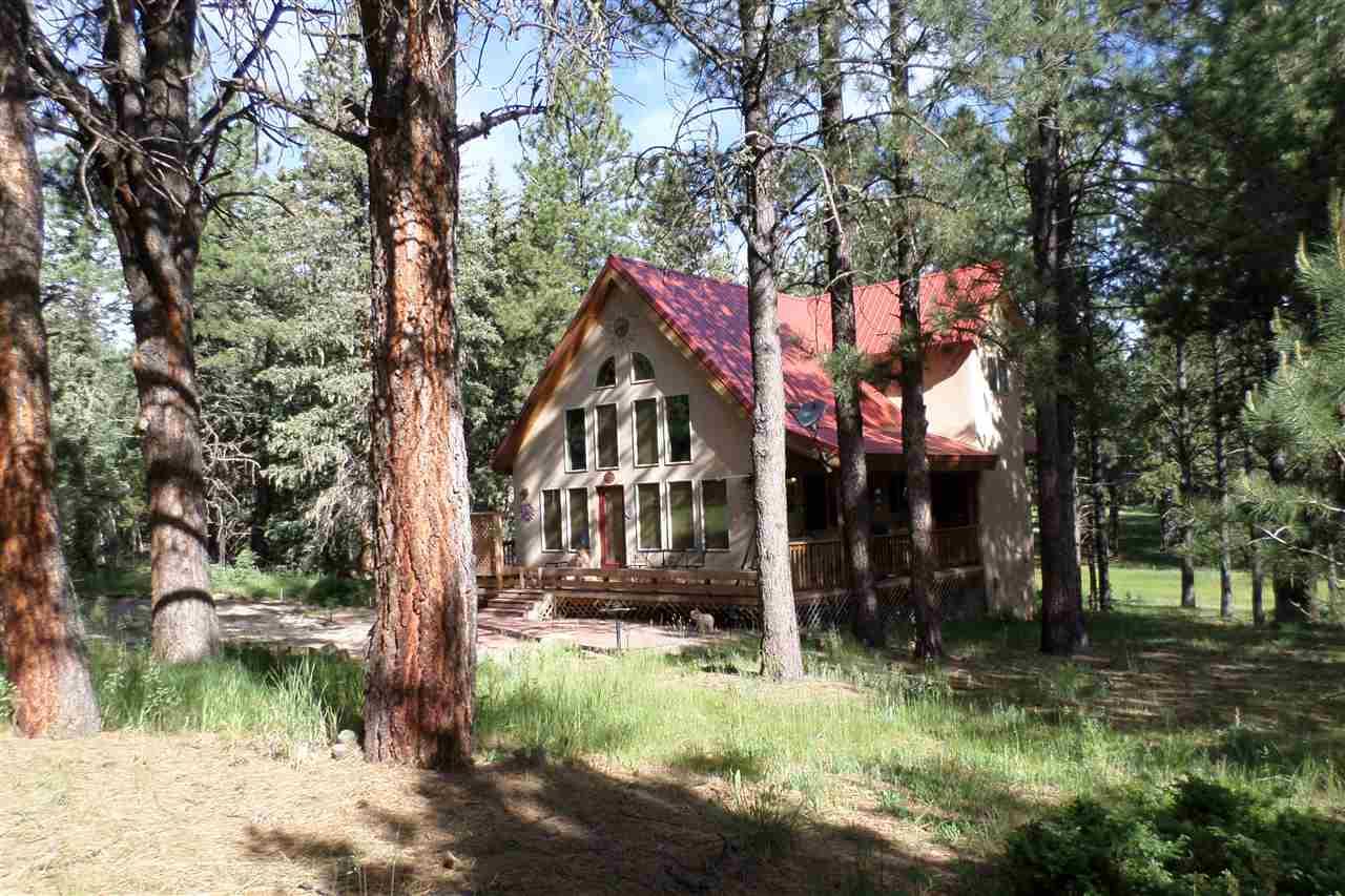 between vrbo fire cabin ang bedroom luxury cabins angel mountain