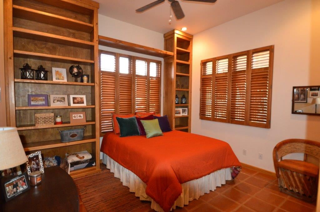 Residential for sale in taos new mexico 100845 8 solutioingenieria Images