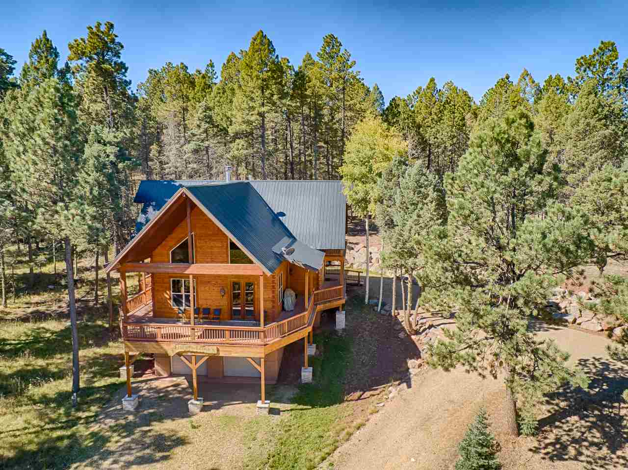 on the rental cabins vacation cabin fire river retreat right angel homeaway