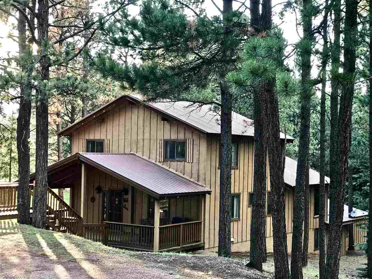 for fire circle cabins ranch z in rent angel united mexico states rooms new