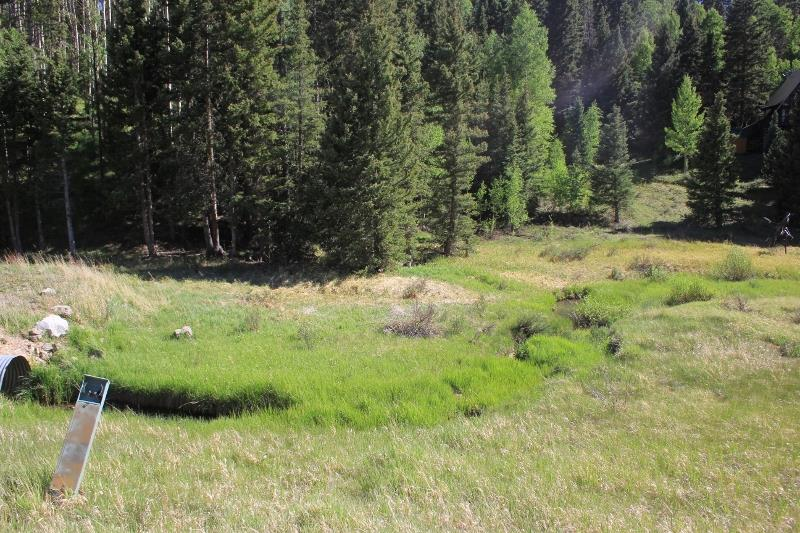 lot 8 Valle Verde, Red River, NM 87558
