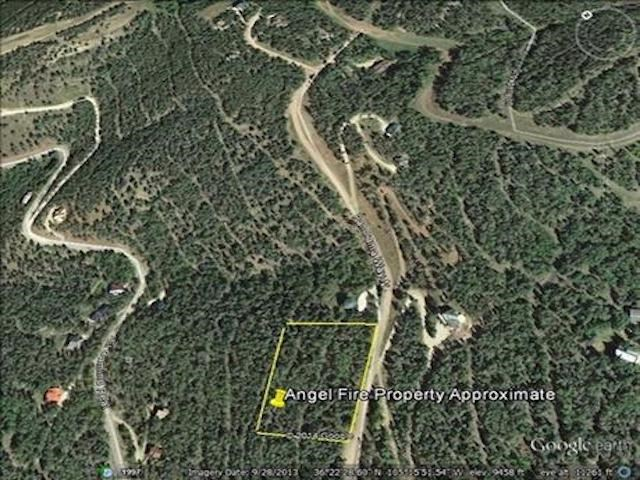 Great, buildable lot on Panorama with great views and 2.30 acres !