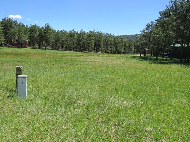 619 Via Del Rey, Angel Fire, NM 87710