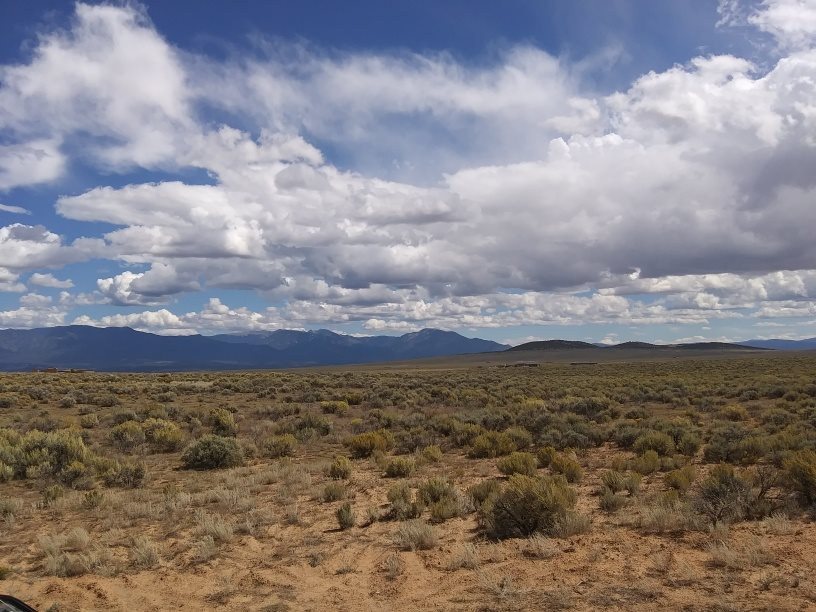 14A Coyote Moon, El Prado, NM 87529