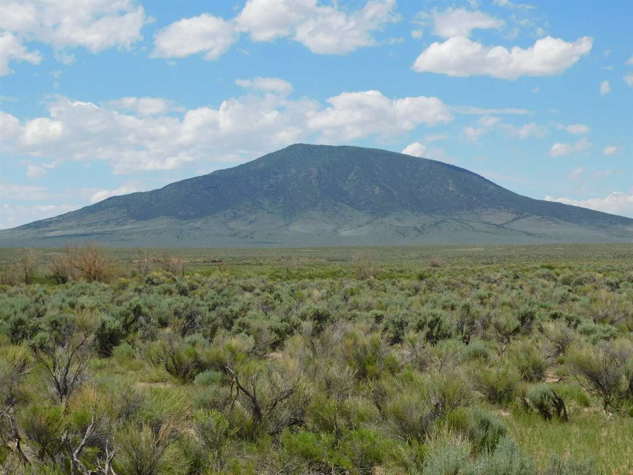 Ute Mountain Road, Questa, NM 87556