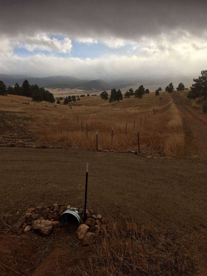 Lot 10 11 12 13 Val Verde Subd V, Angel Fire, NM 87710