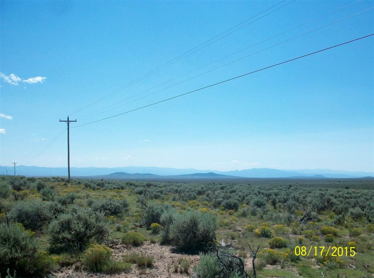 Tract B2 Highway 64, Taos, NM 87571