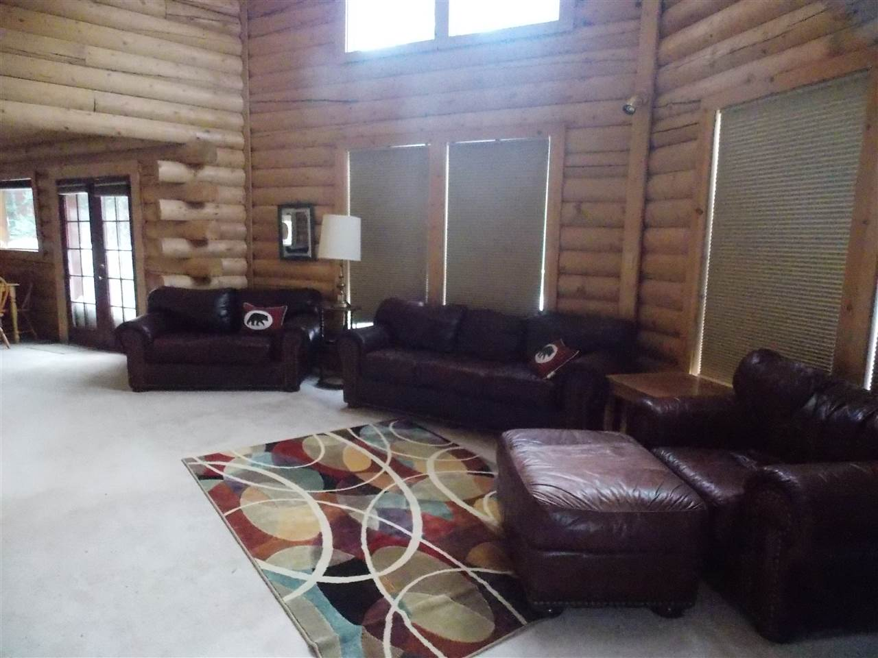 53 Wheeler Peak Road, RED RIVER, NM 87558