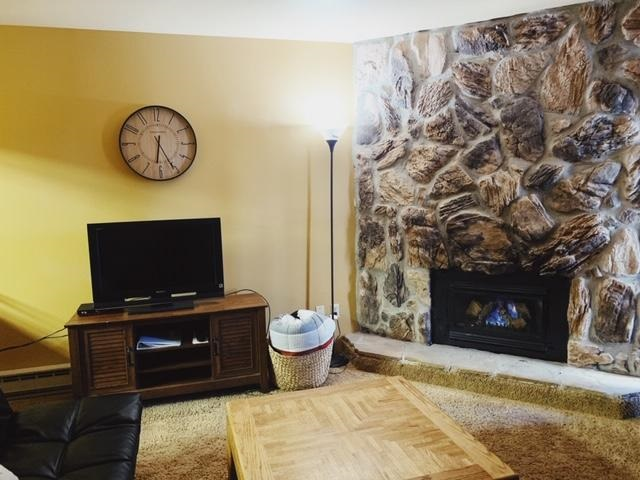 20 Angel Fire Road, Angel Fire, NM 87710